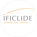 Logo Ificlide